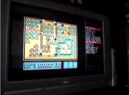 NES Emulator for Xbox 360 via MCE | Make: