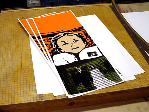 Screenprint-1