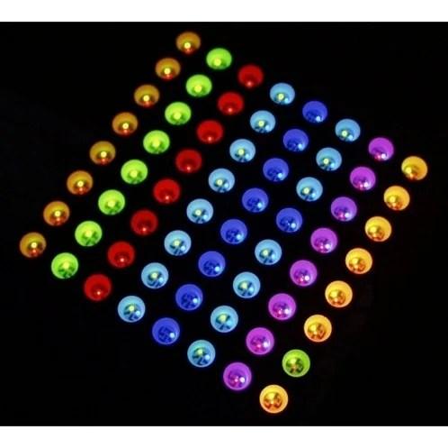 Tri-Color-Matrix-0