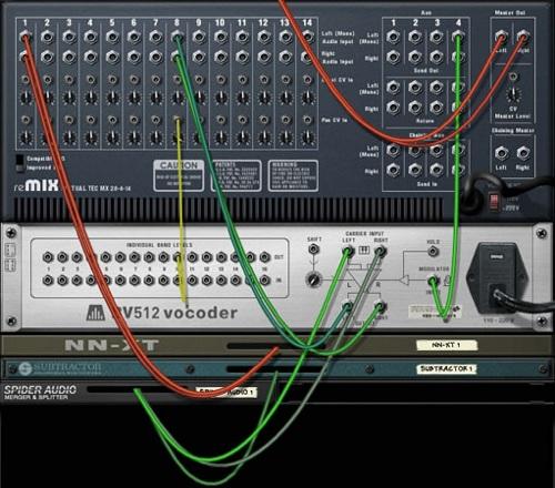 Vocoder-Demo2-Routing-Sm