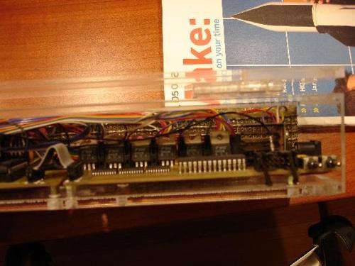 394487A56E9E1Ac7D840C5F7.Medium