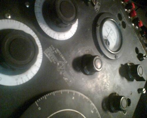 Dolbymidicontroller