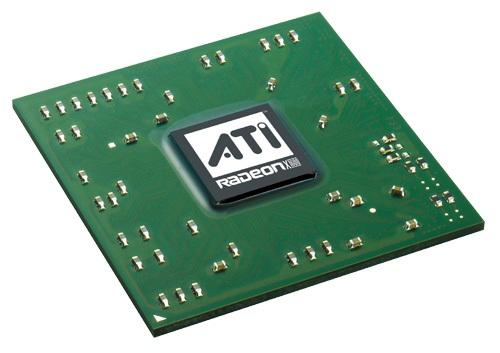 Rx1600 Chip Lg