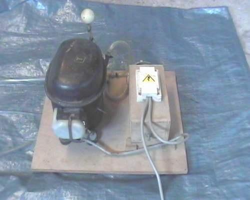 Vacuum-Pump-03