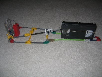 Tape1 S