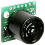 Ez1-Sensor Smaller