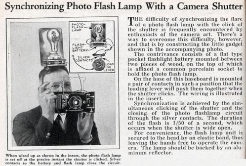 Lrg Head Lamp