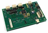 Ms12 Comp Side 200X138