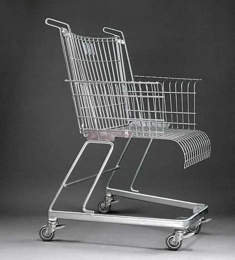 Chair-Shopping-Cart-Scheiner