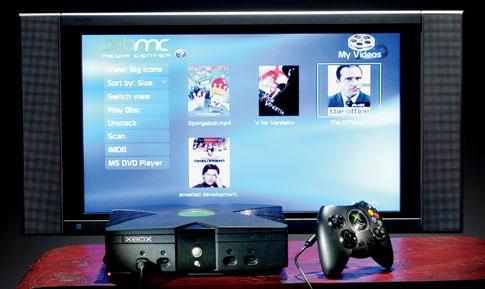 Xboxmc 485