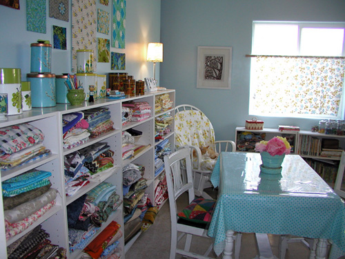 Belladia Craftroom1