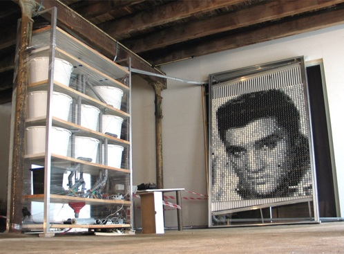 Elvis Example2Large