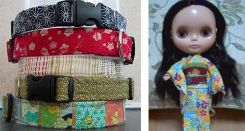 Japanesefabrics