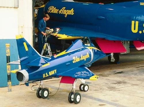 Skyhawk 10