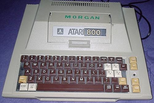 251633335 Ec8F195548