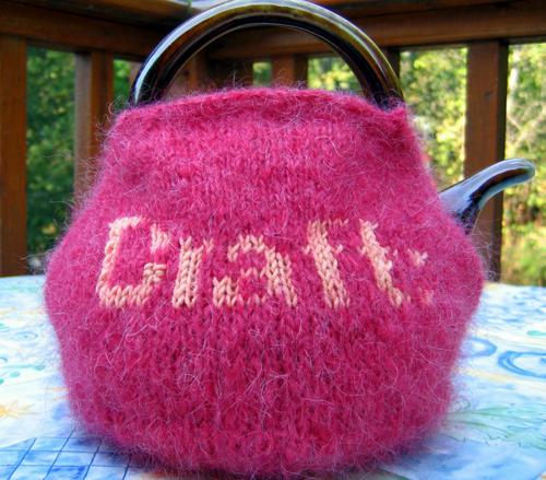 Crafttea