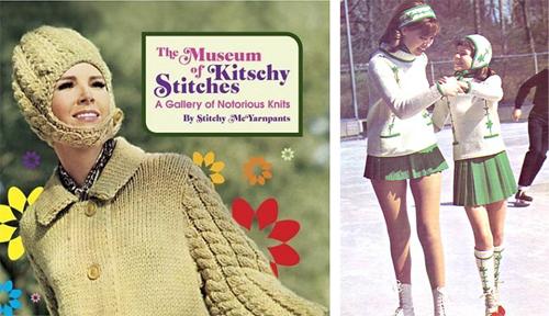 Kitschystitches
