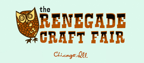 Renegadecraft