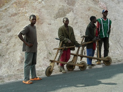 Woodbike02