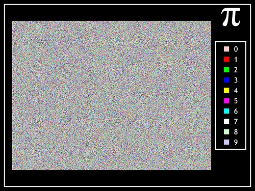102585611 5B8C6569A6