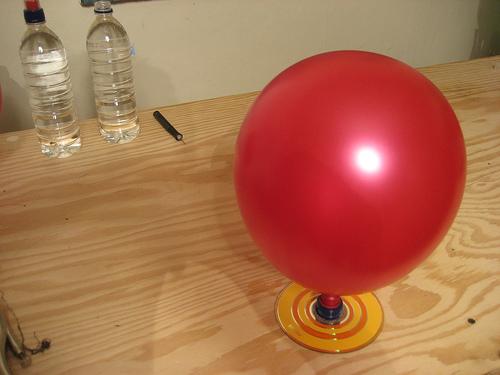 balloon hovercraft.jpg