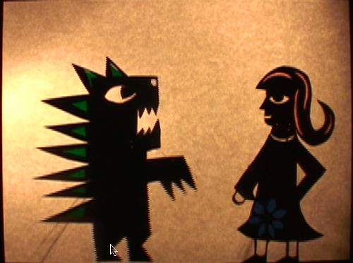 Shadowpuppets-3