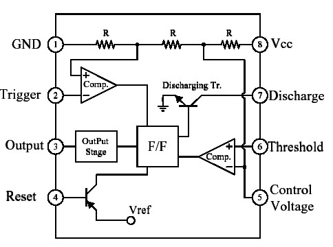 Washing Machine Wiring Diagram And Schematics also Industrial Sewing Machine Wiring Diagram moreover Index20 together with Snap On Parts Diagrams in addition Used Power Poles. on sewing machine motor wiring diagram