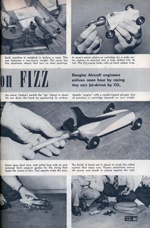 Xlg Fizz Wizz 1