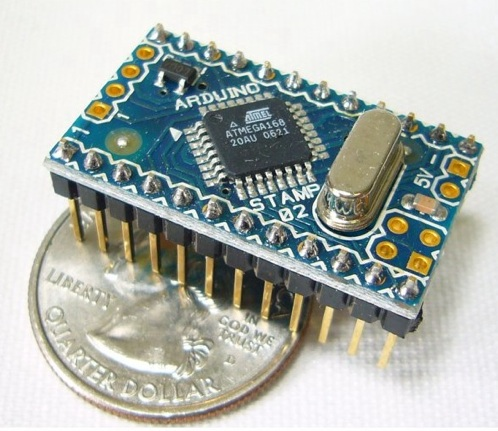 Arduino-Stamp-1