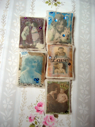 Brooches-1