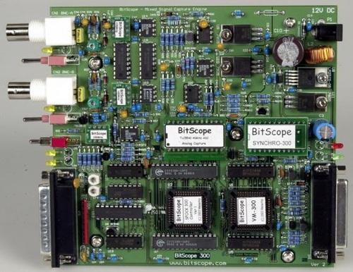 Bs300