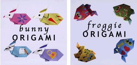 Origamikits-1