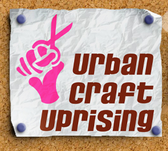 Urbancraftuprising
