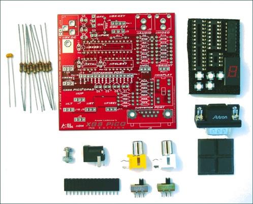 Xgs Pico Kit 2 0 Ss 01