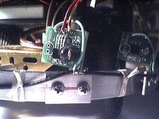 Sensormount1