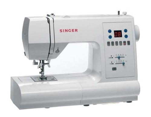 Singer7466