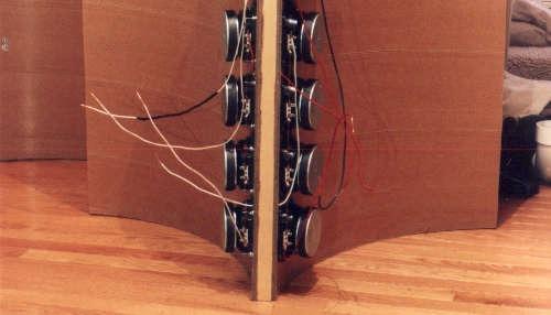 Speaker08
