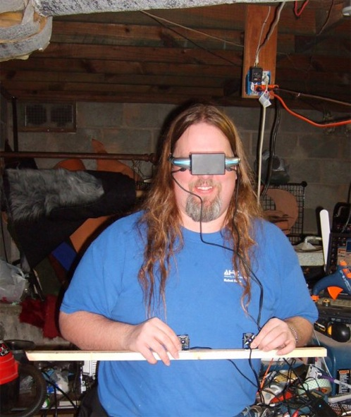 Video Glasses19.Sized