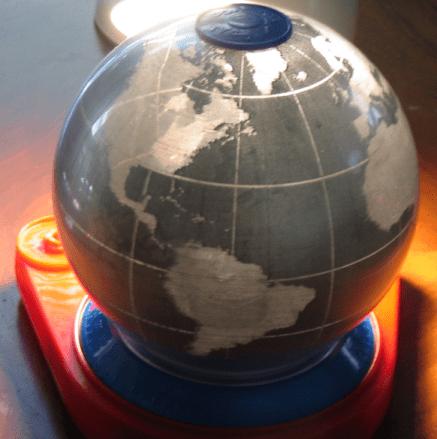 World-Americas