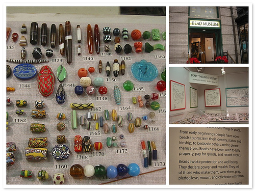 Beadmuseum