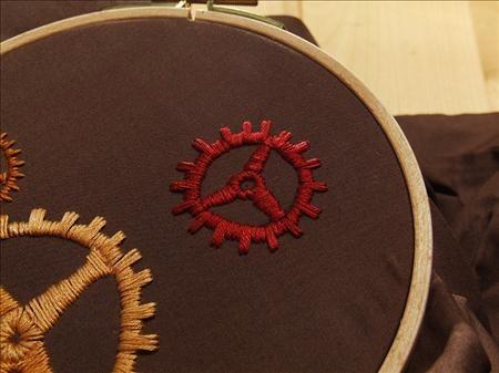 Embroiderytut 07