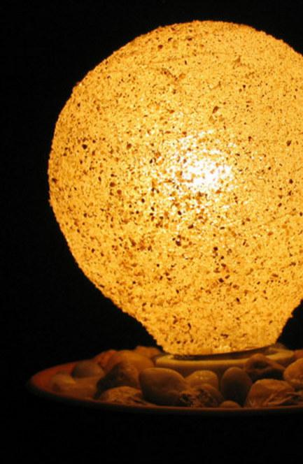 Lightbulb Large