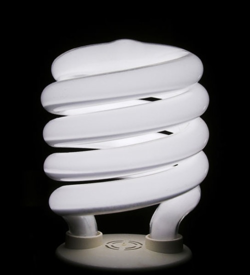 544Px-Compact-Flourescent-Bulb