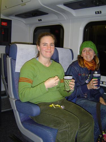 girlonrocks_knittingtrain.jpg