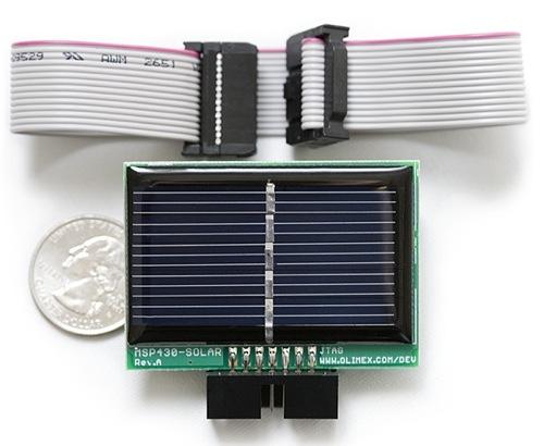 Msp430-Solar-01-L