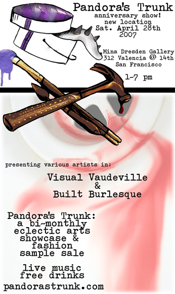 Pandora.April.Flyer.Initial