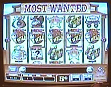 To-Most-Wanted
