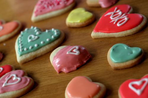 Vdaycookies2