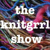 3295 Knitgrrl-Show-Logo