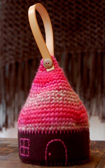 Makemake Bag